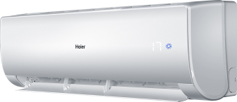 Настенная сплит-система Haier AS09NM6HRA/1U09BR4ERA
