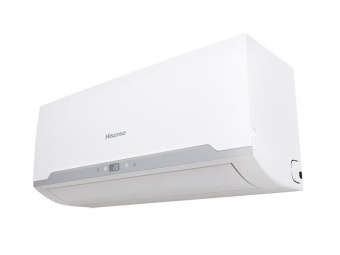 Настенная сплит-система Hisense серии ECO Classic A AS-09HR4SYDDH3