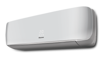 Настенная сплит-система Hisense Premium DESIGN SUPER DC Inverter UPGRADE/AS-18UR4SFATG67