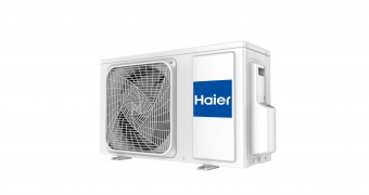 Настенная сплит-система Haier AS24TL2HRA/1U24RE8ERA