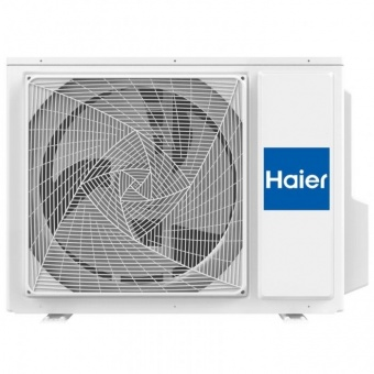 Настенная сплит-система Haier AS24NM6HRA/1U24RR4ERA