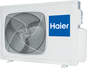 Настенная сплит-система Haier AS09NS5ERA-G/1U09BS3ERA