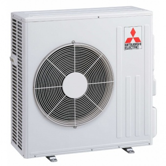 Настенная сплит-система Mitsubishi Electric MSZ-GF60VE/MUZ-GF60VE